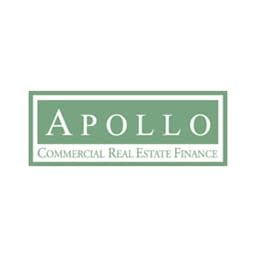 Apollo Commercial Real Estate Finance Inc