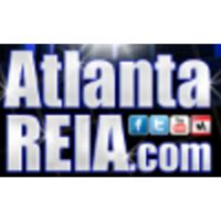 Atlanta Real Estate Investors Alliance