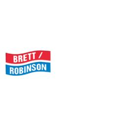 Brettrobinson Vacation Rentals