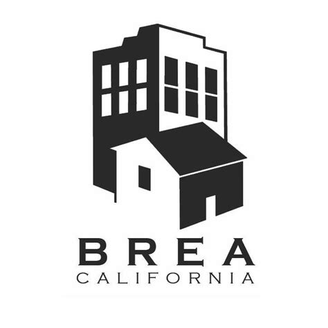 California Bureau Of Real Estate Appraisers