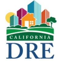 California Department Of Real Estate