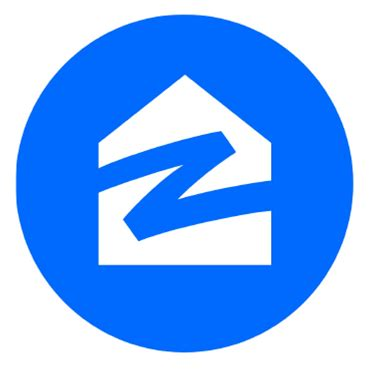 Cost To List On Zillow