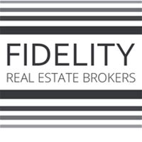 Fidelity Real Estate Brokers Llc