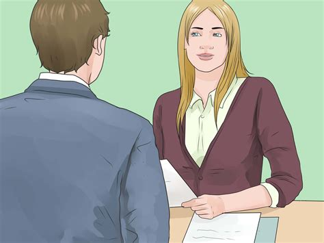 How To Become A Realtor In Texas