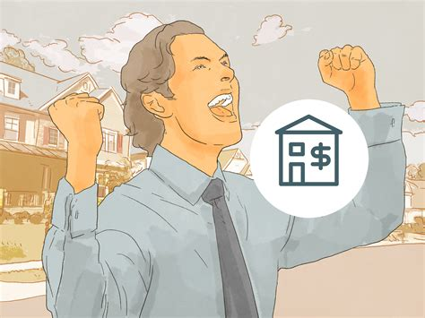 How To Buy Foreclosure Homes For Sale