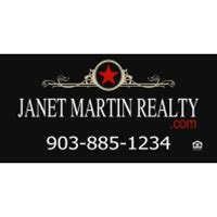 Janet Martin Realty