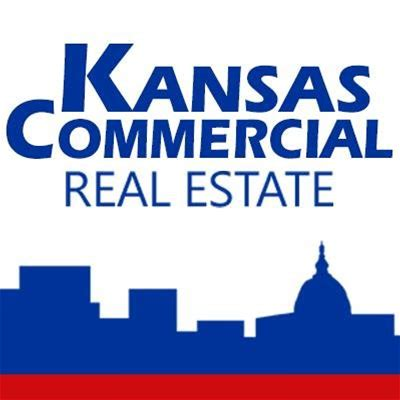 Kansas Commercial Real Estate Services Inc