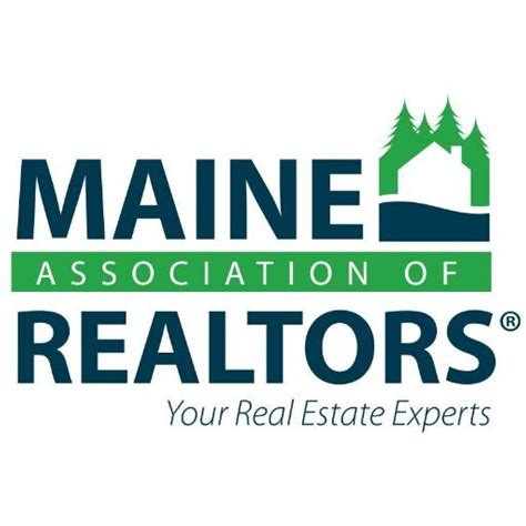 Maine Association Of Realtors