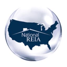National Real Estate Investors Association