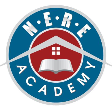 New England Real Estate Academy