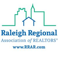 Raleigh Regional Association Of Realtors