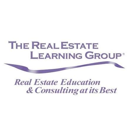 The Real Estate Learning Group