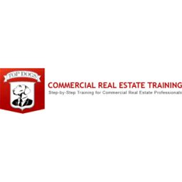 Top Dogs Commercial Real Estate Training